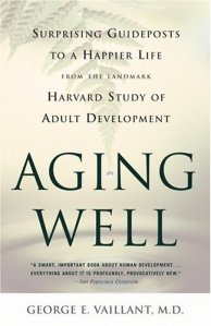 Aging-Well image