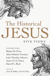 the_historical_jesus